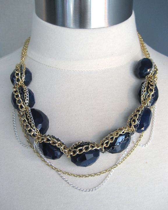 FA1-N001A Dk Blue Agate NklaceLR_IMG_4914