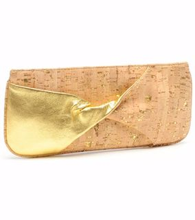 Julie_metallic_cork_gold_443x500